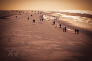 20140309 St Peter Ording 0306 web