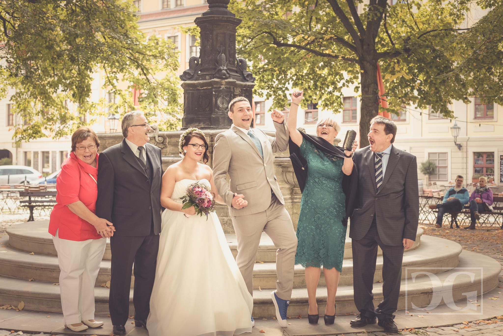 20150926 unsere trauung in Dresden 0177