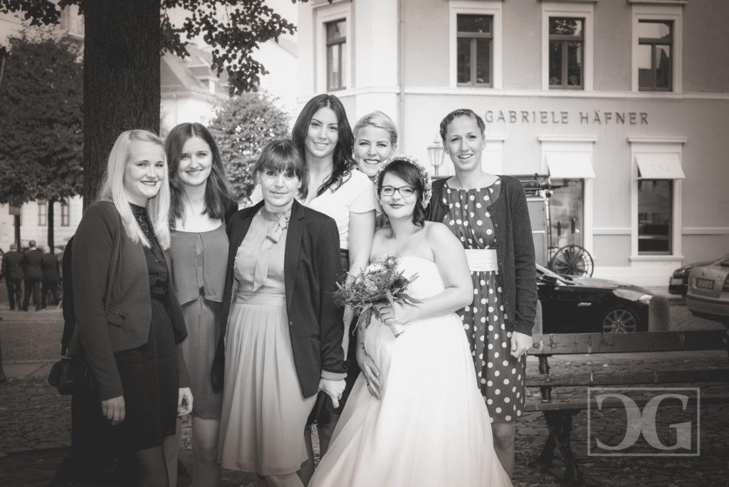 20150926 unsere trauung in Dresden 0249
