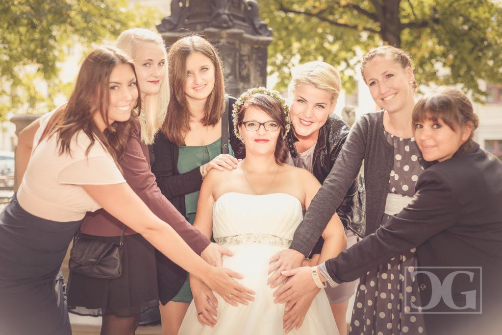 20150926 unsere trauung in Dresden 0274