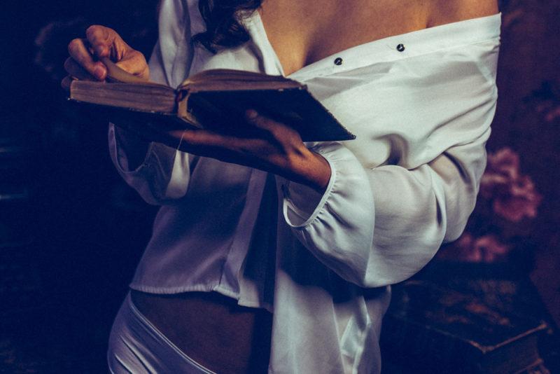 grahfoto boudoir ästhetische fotografie