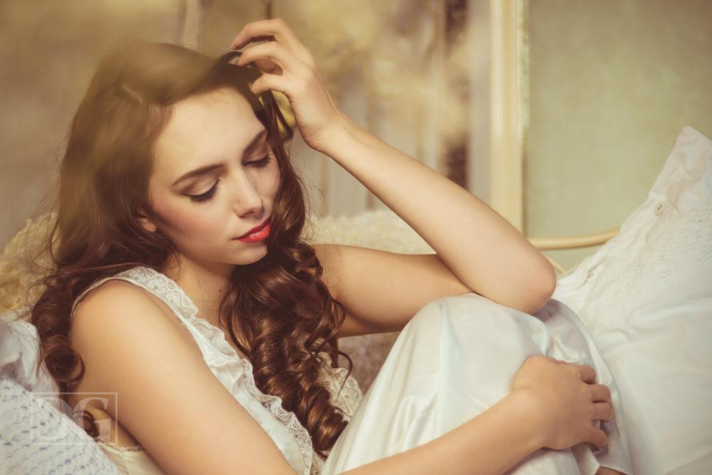 20151219_boudoir_erotik_sinnliche_fotografie_0147_marry_me_web