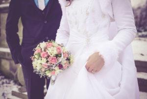 20160106 unsere Hochzeit im Schnee 0201 1180x800