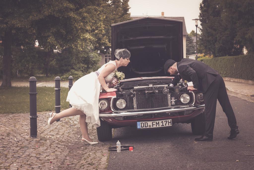 Hochzeitsfotografie mit Cordula Maria Grahl
