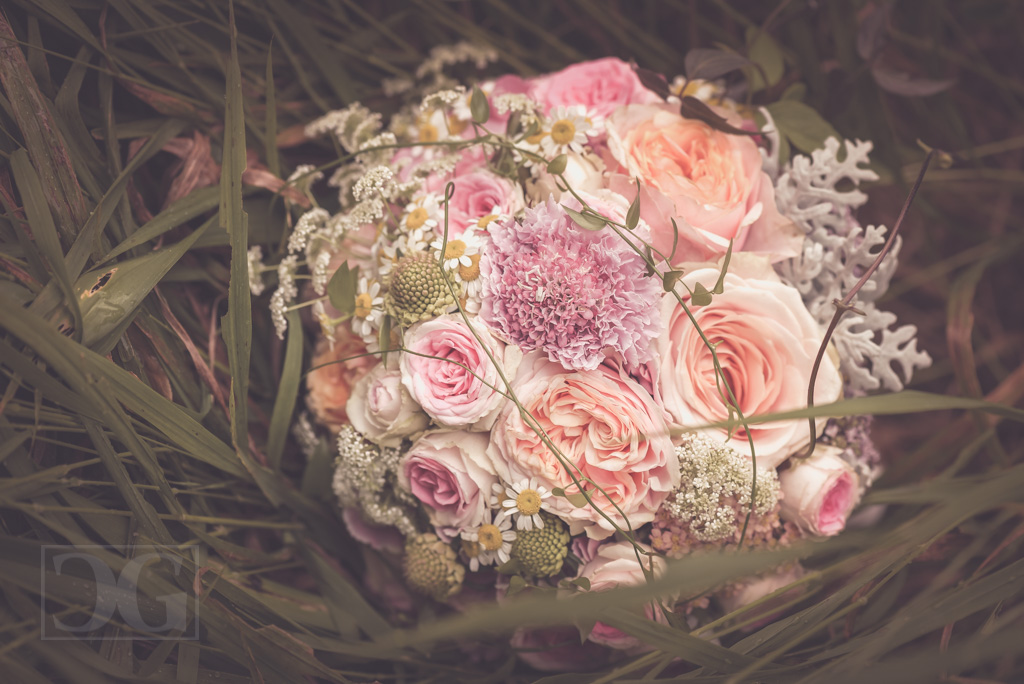 20160702 unsere Hochzeit 0542 look web