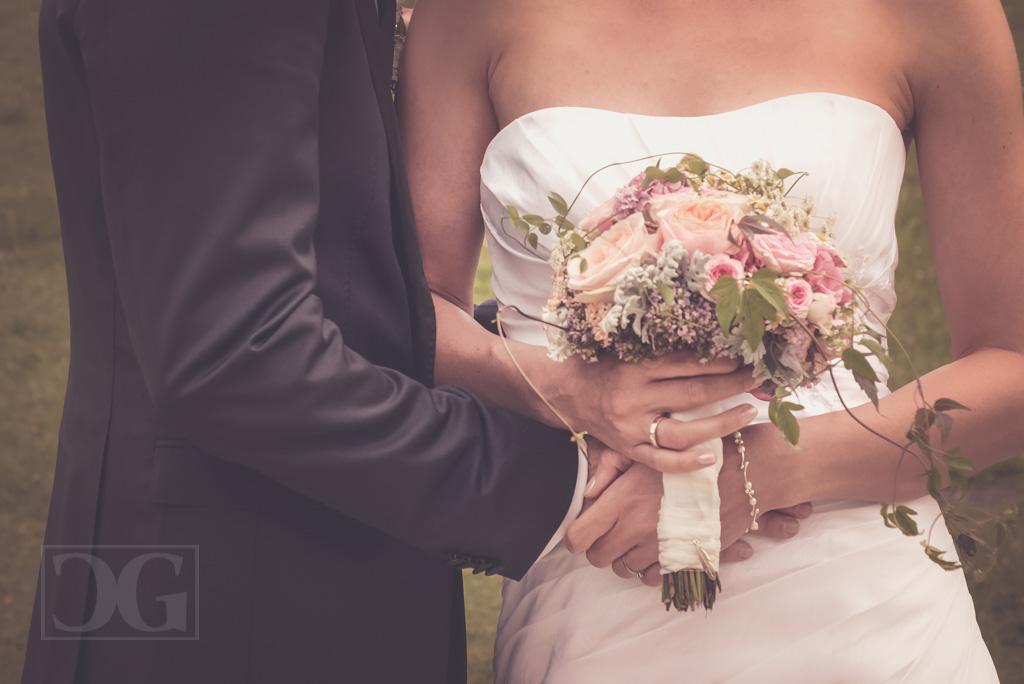 20160702 unsere Hochzeit 0830 det look web
