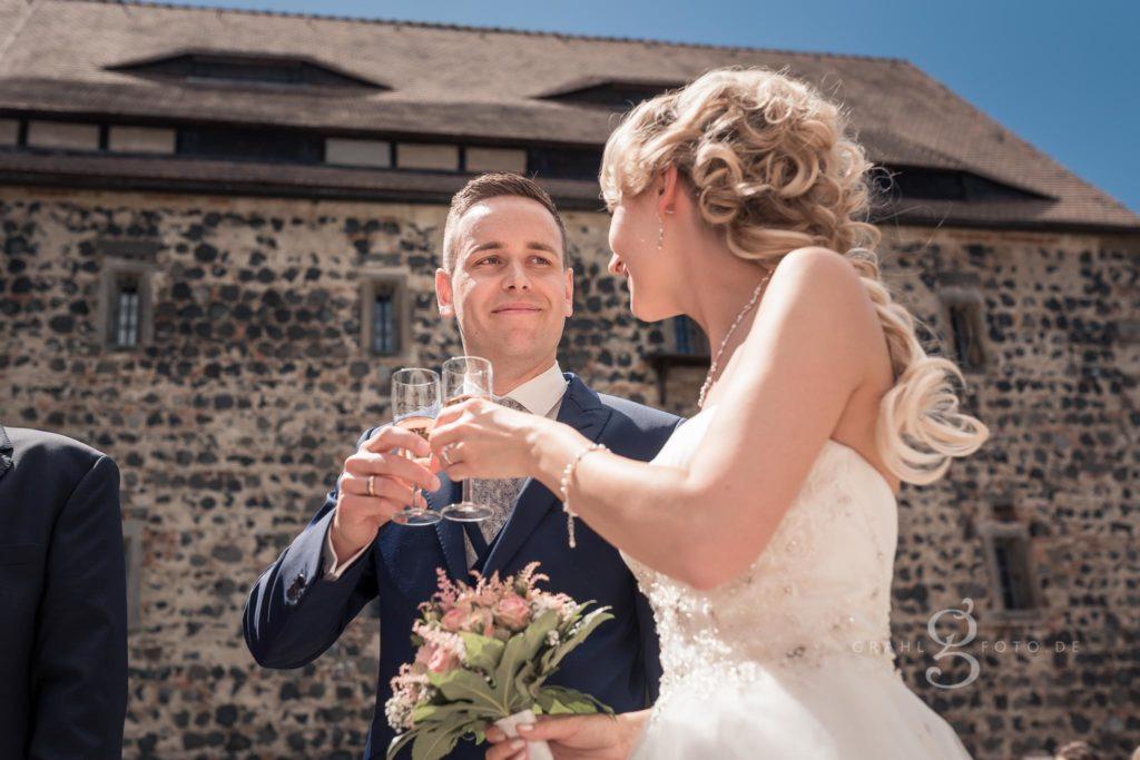 20180630 Hochzeit Burg Stolpen Landhaus Nikolai 0345 web