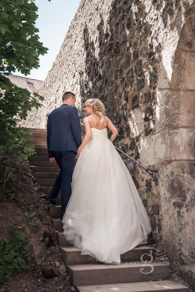 20180630 Hochzeit Burg Stolpen Landhaus Nikolai 0447 web