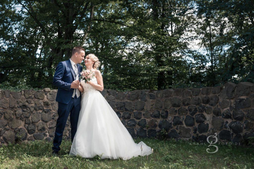 20180630 Hochzeit Burg Stolpen Landhaus Nikolai 0496 web