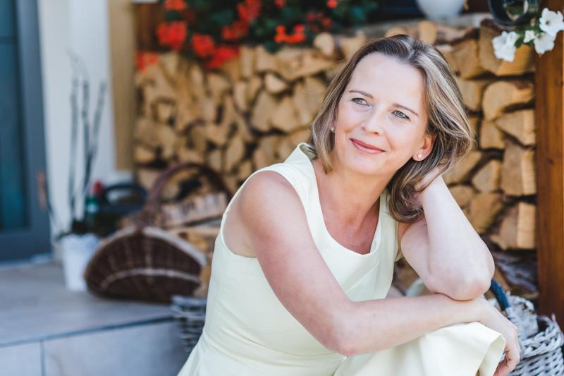 Simone Schicht Balance Naturkosmetik & Gesundheitspraxis