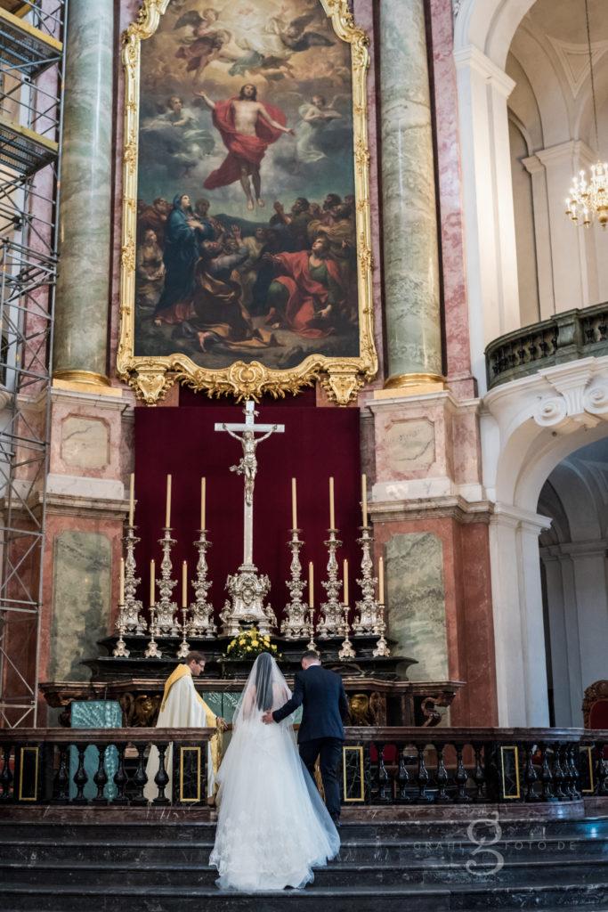 20180728 unsere kirchliche Trauung Kamila und Albert 0241 web