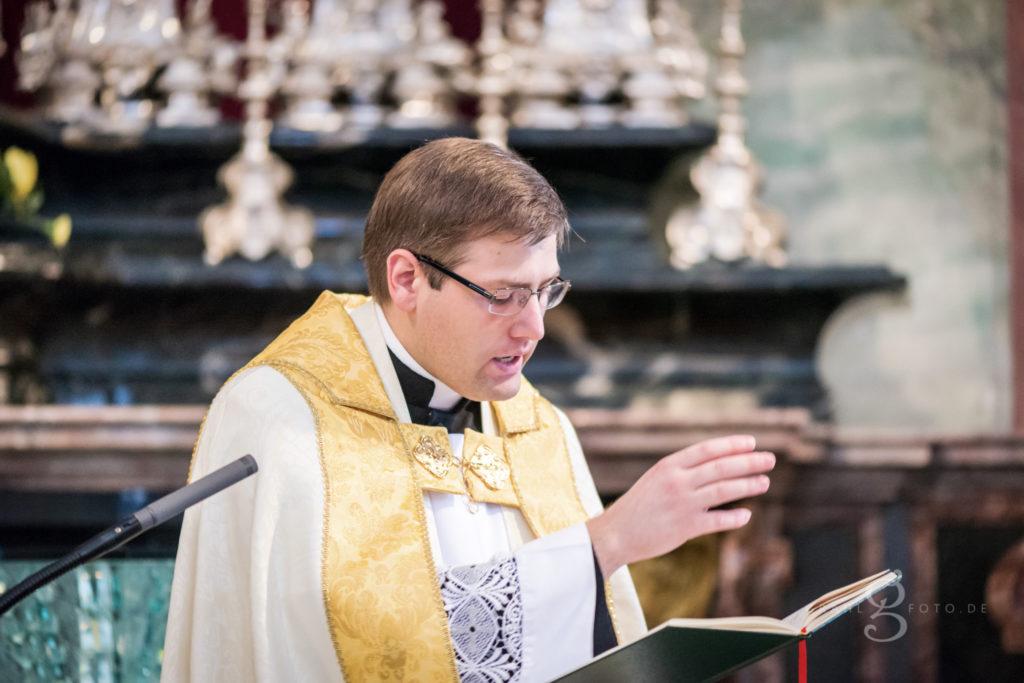 20180728 unsere kirchliche Trauung Kamila und Albert 0288 web
