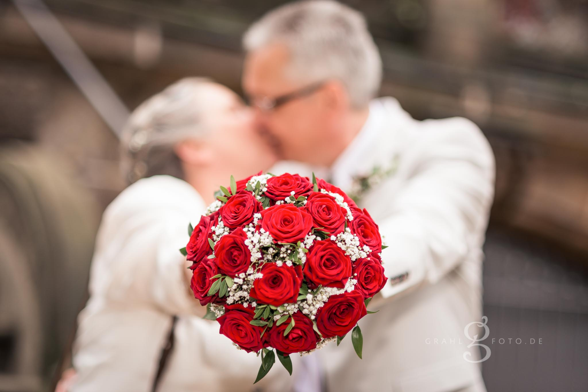 Hochzeit in Dresden mit Cordula Maria Grahl grahlfoto.de