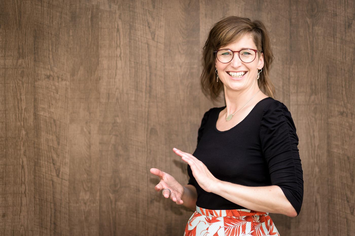 Joana Prather Business-Coach