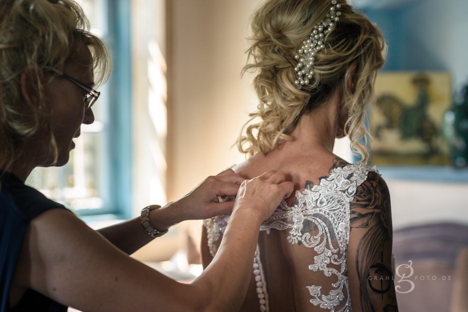 Grahlfoto Cordula Maria Grahl Hochzeit Fotografie Schloss Scharfenberg