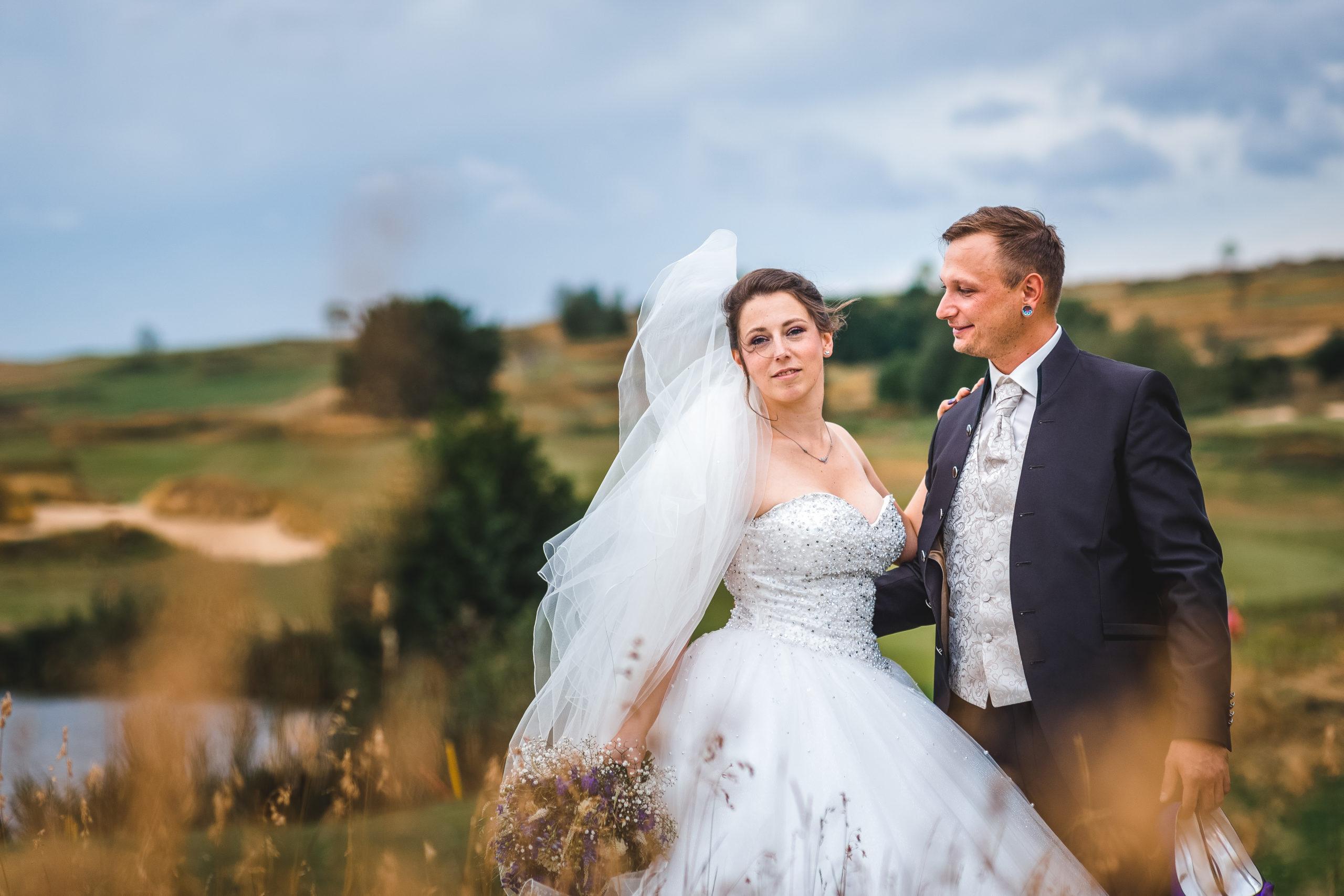 Grahlfoto Hochzeit Wedding Braut by Cordula Maria Grahl