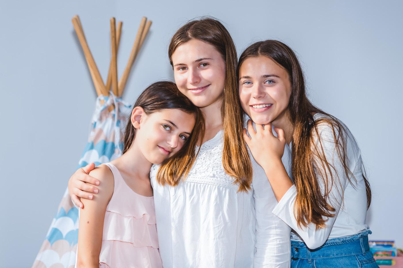 Grahlfoto Familienshooting Dokumentarische Familienfotografie by Cordula Maria Grahl