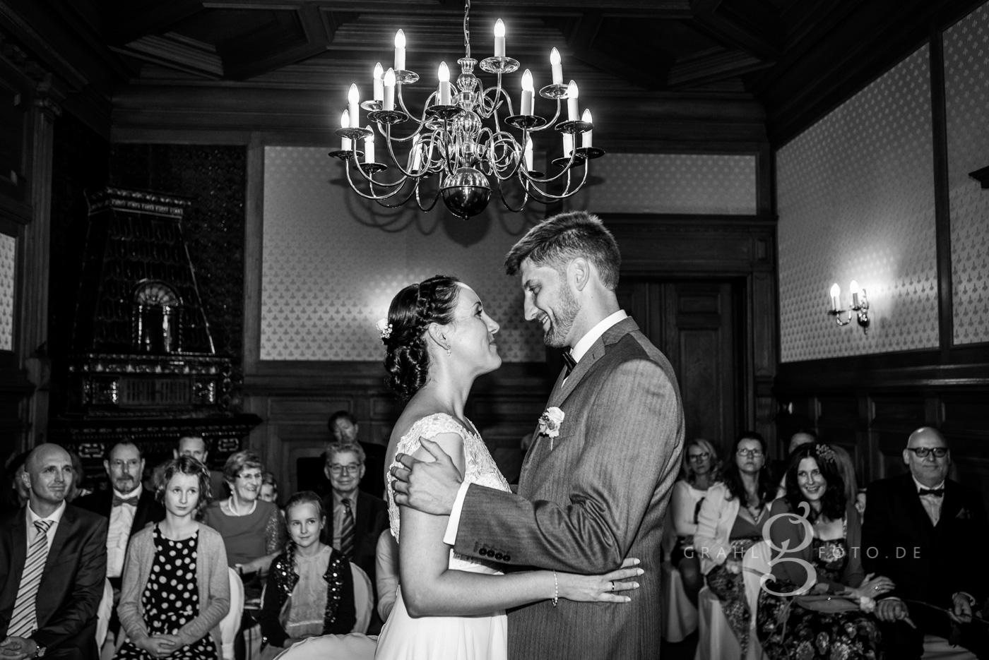 Grahlfoto Hochzeitsfotografie by Cordula Maria Grahl