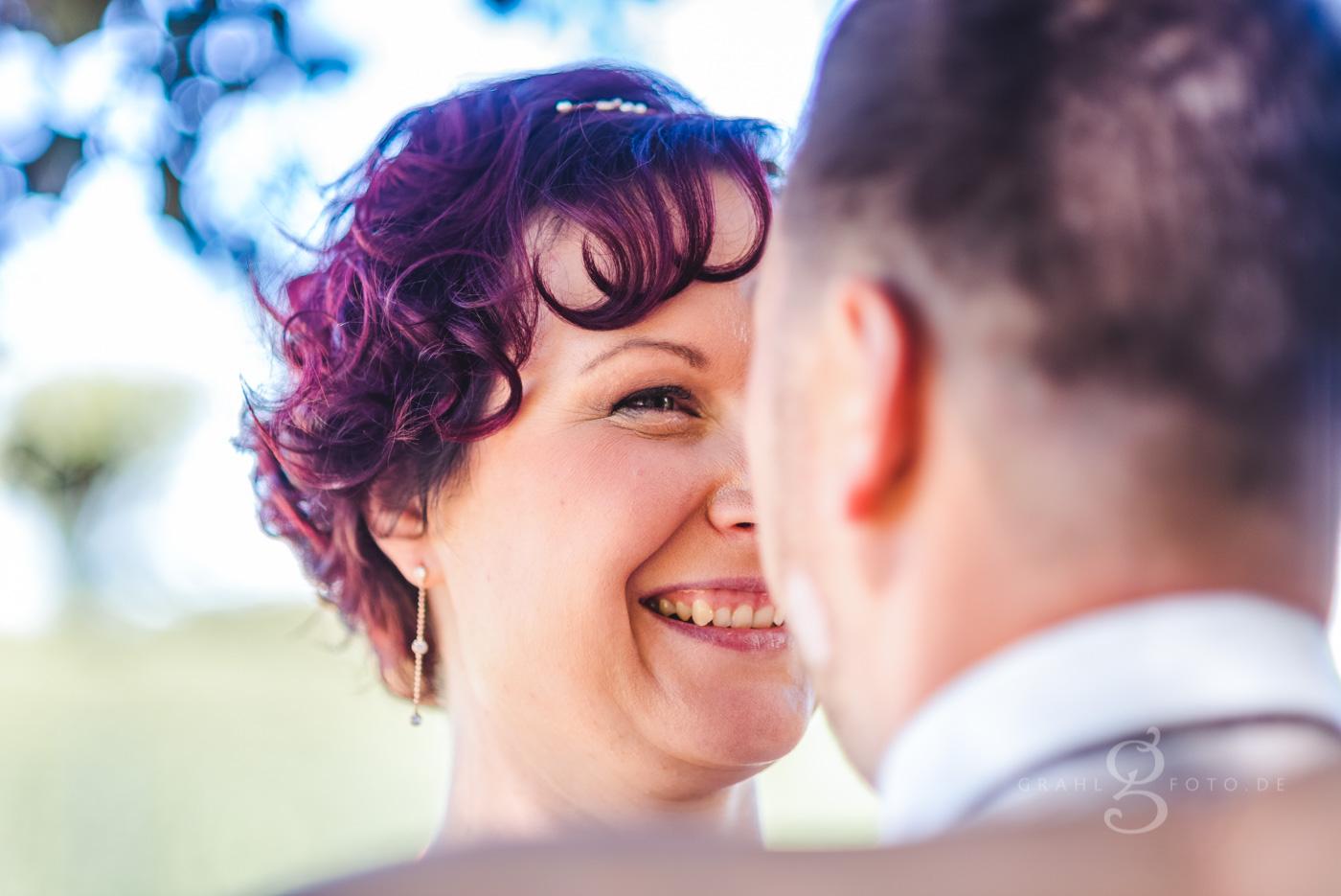 20200801_grahlfoto_unsere_Hochzeit_424_web