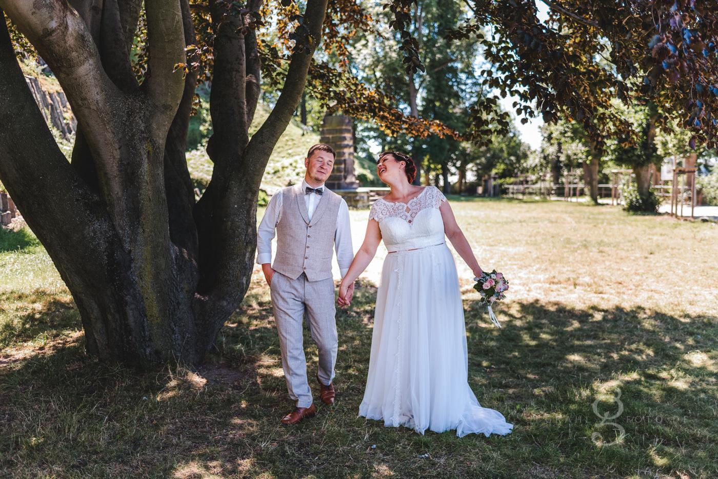 20200801_grahlfoto_unsere_Hochzeit_456_web