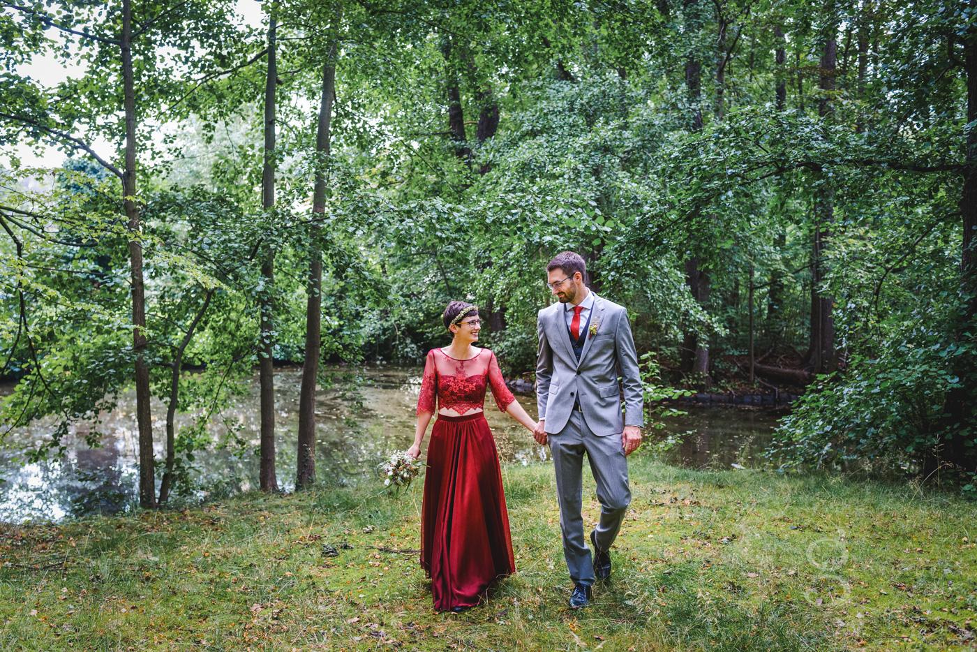 20200905_grahlfoto_unsere-Hochzeit_Kreischa_089_web