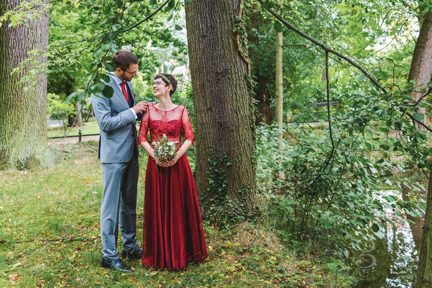 20200905_grahlfoto_unsere-Hochzeit_Kreischa_192_web