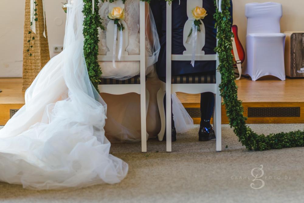 20210522_grahlfoto_unsere_Hochzeit_0179_web