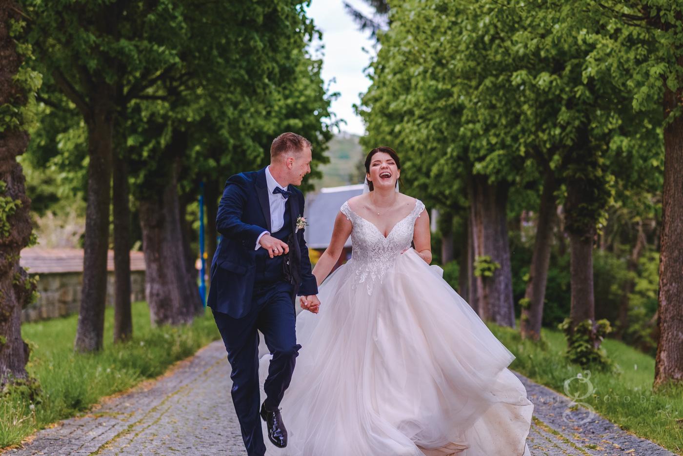 Hochzeitsfotos by Cordula Maria Grahl   grahlfoto.de