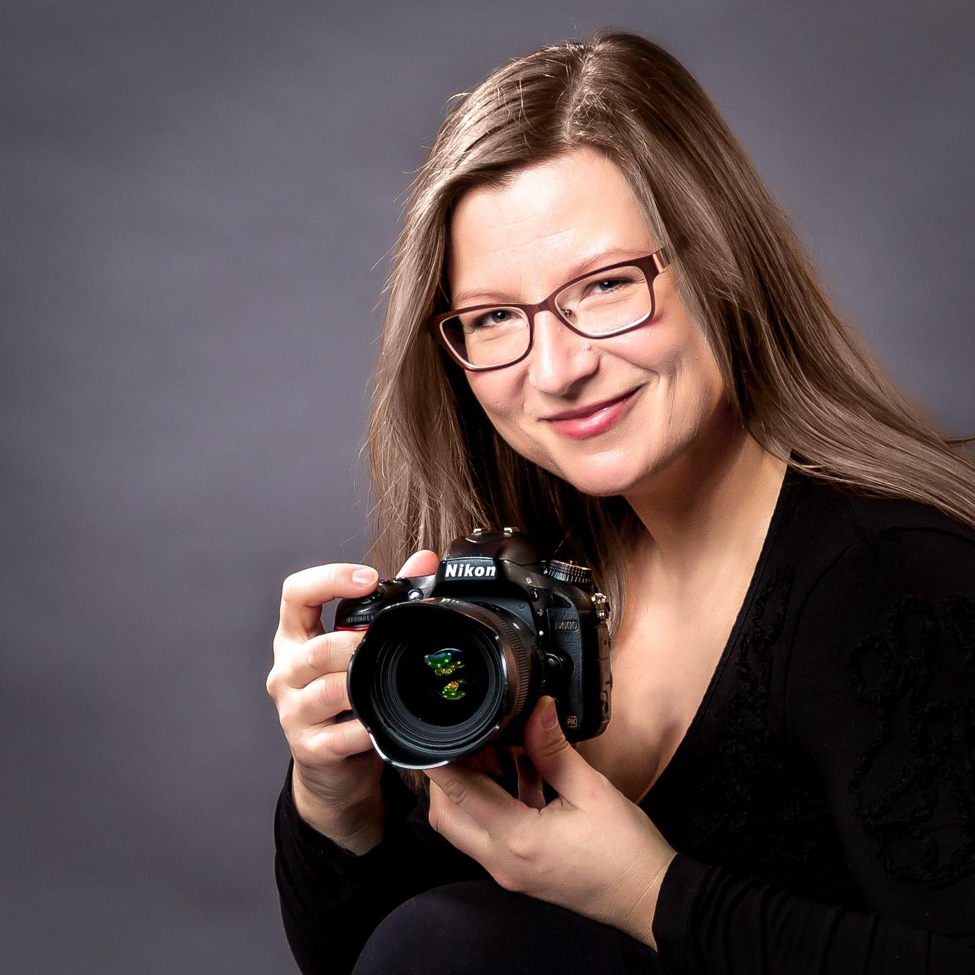 ich - Cordula Maria Grahl grahlfoto.de Familienfotografie Familienshootings Hochzeitsfotografie