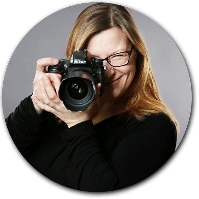 Cordula Maria Grahl grahlfoto Portrait