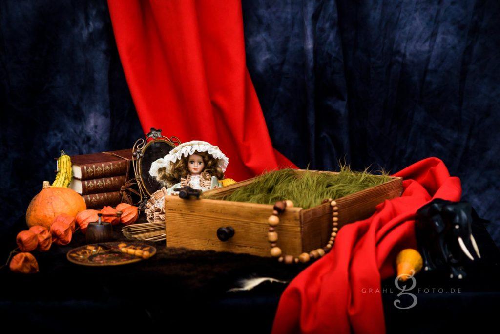 Alte Meister Set Antik Zeitlose Kunst für das Wohnzimmer Künstlerleinwand grahlfoto cordula maria grahl