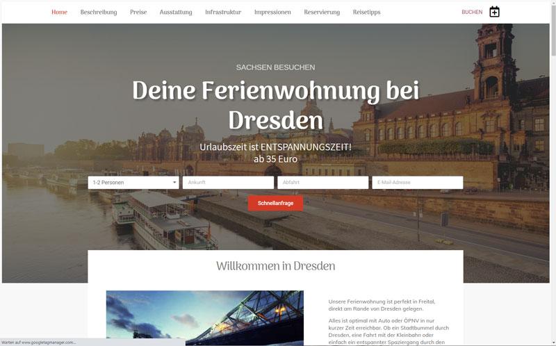 Ferienwohnung_Freital_Homepage