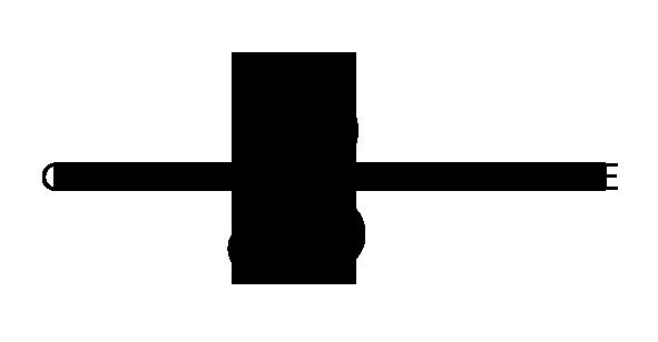 Cordula Maria Grahl Logo