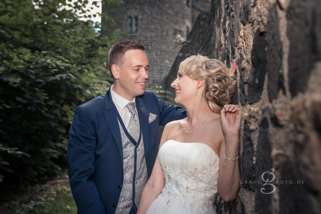 20180630_Hochzeit_Burg-Stolpen_Landhaus-Nikolai_0483_web