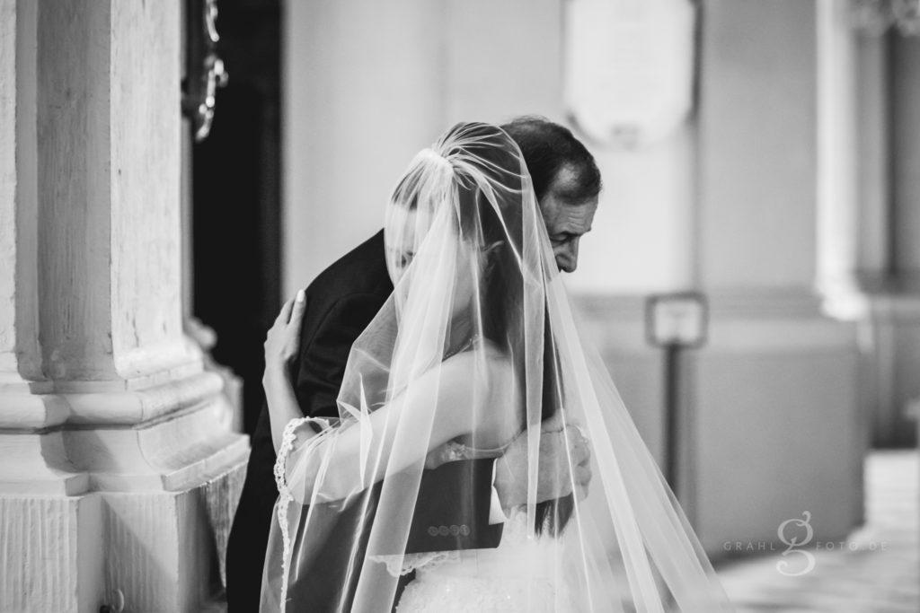 Hochzeit in der Hofkirche Dresden mit Cordula Maria Grahl grahlfoto.de