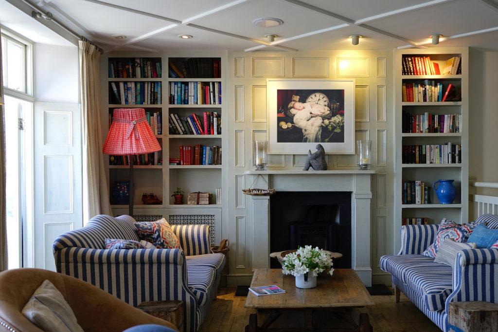 Wohnzimmer Foto an der Wand Leinwand Acrylbild FineArt mit Passpartou grahlfoto.de von Cordula Maria Grahl